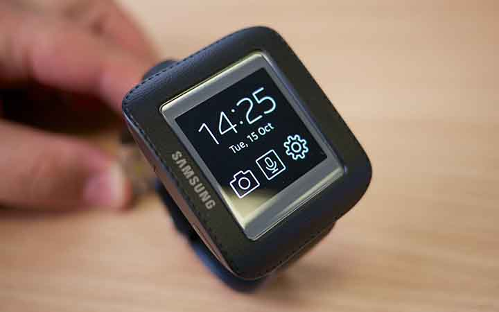 Top 7 Best Smart Wearable Devices 2019
