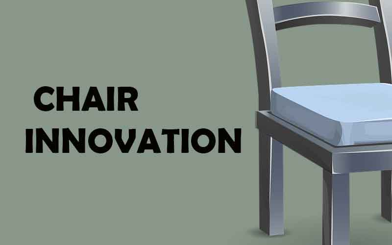 Best Portable/Wearable Chairs For Sale in 2020