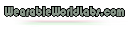 WearableWorldLabs.com