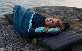 Top 4 Best Quality Wearable Sleeping Bags for Your Outdoor Activity