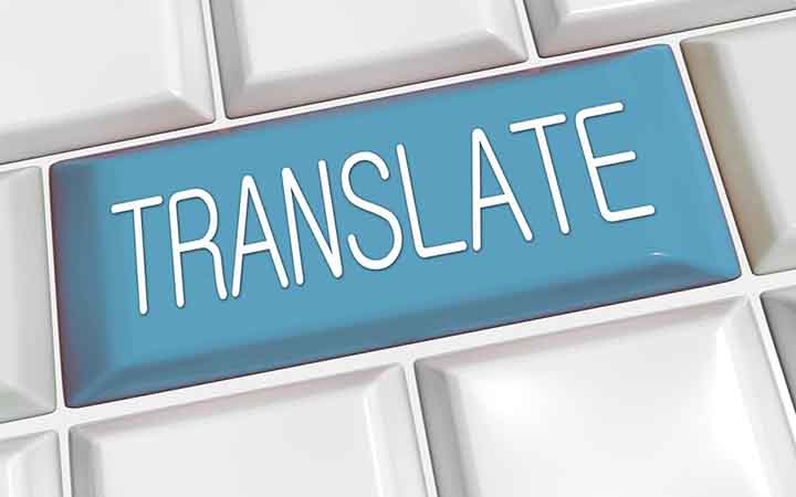 Top 5 Best Wearable Translator Devices to Buy in 2019