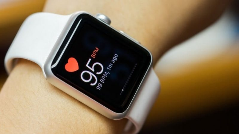 What You Must Know about the Wearable Technology