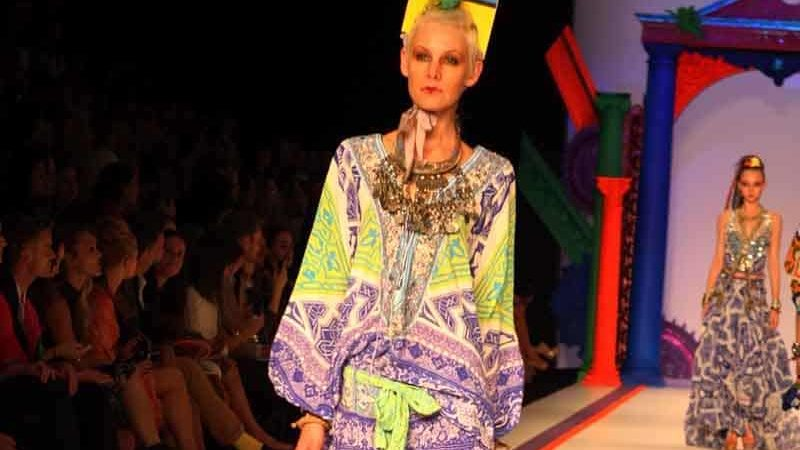 Top 5 Best Wearable Technology Fashion
