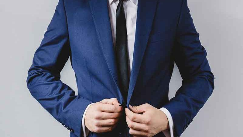Wearable Smart Clothing Technology and Applications to Your Life