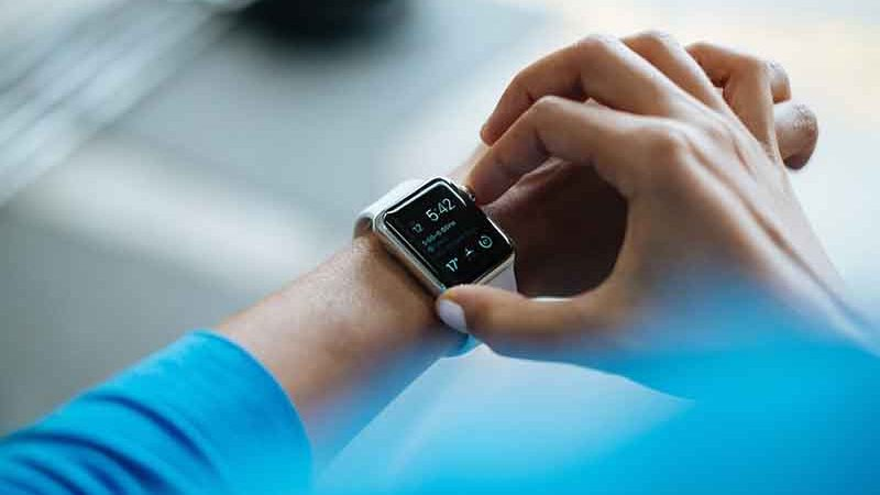 Knowing More About Wearable Technology: Definition and Example Devices