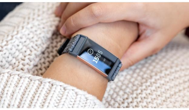 Top 5 Best Wearable Widgets of 2020