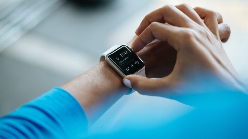 Best Wearable Biosensors of 2020