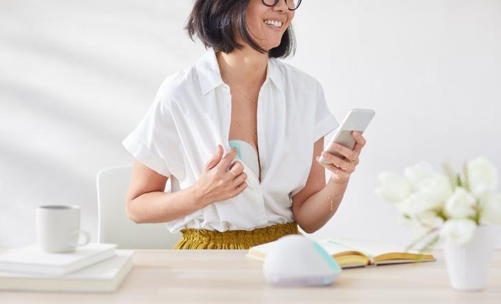 Best Wearable Breast Pumps of 2020