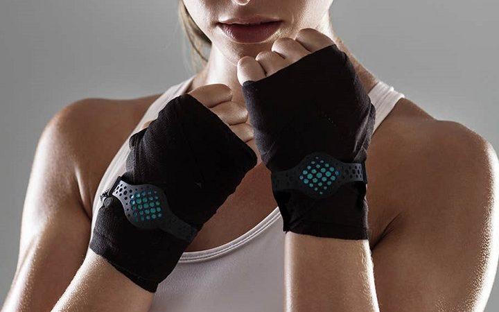 Best Fitness Tracker for Boxing