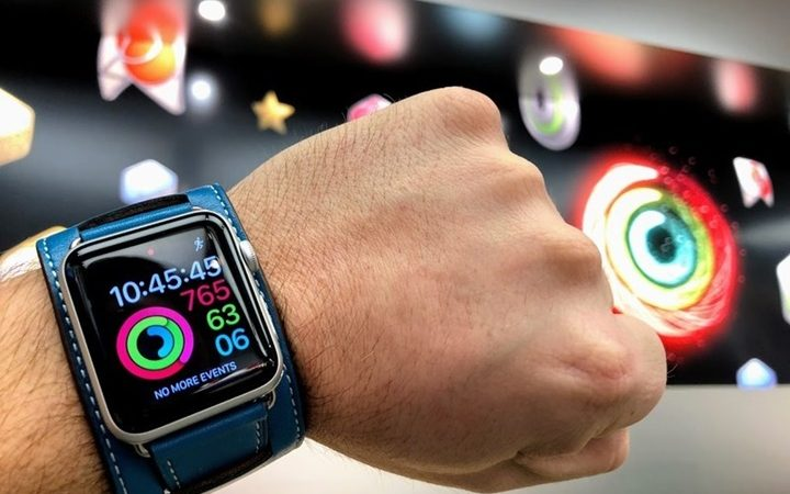 Do Smartwatches Accurately Track Calories?