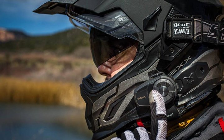 Best Earbuds for Riding a Motorcycle